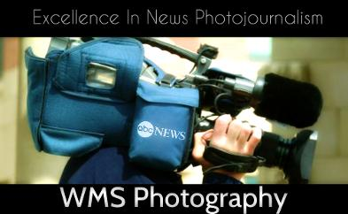 WMS Photography